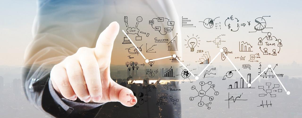 El recurso especial en materia de contratación (III): Procedimiento