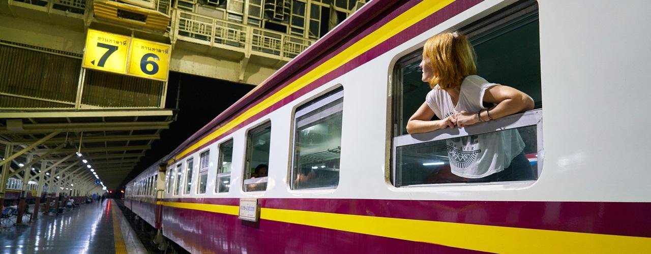 Cómo se prepara un concurso para un contrato de gestión de servicio público de transporte de viajeros