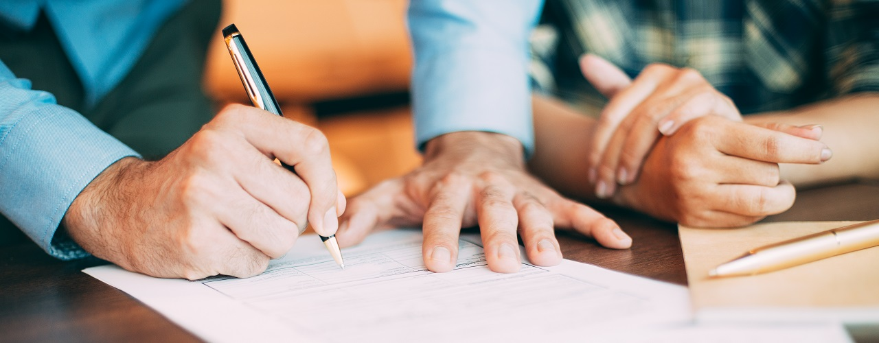 El acuerdo marco en la contratación pública