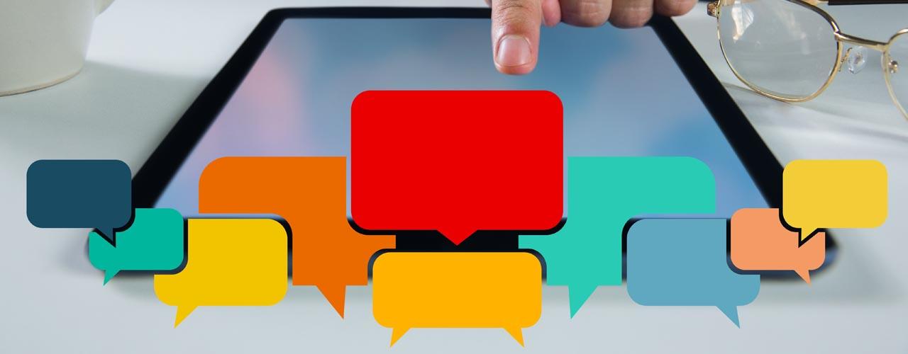 El diálogo competitivo como forma de adjudicar contratos públicos de una especial complejidad