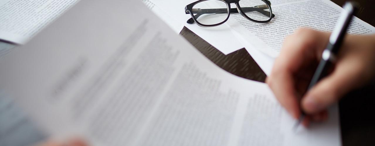 El recurso especial en materia de contratación (II): las medidas provisionales