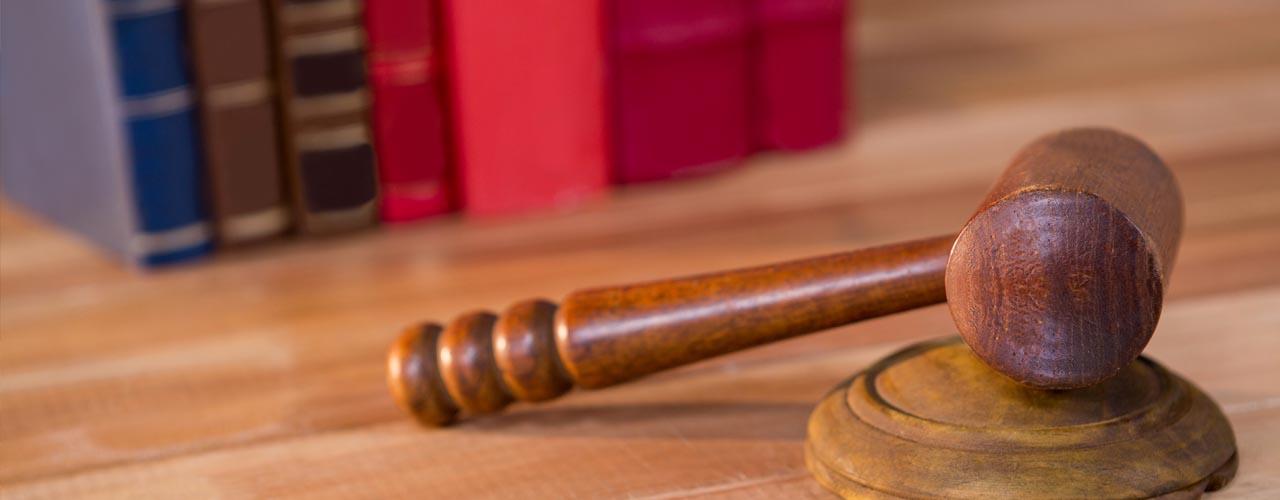La ley de contratos catalana