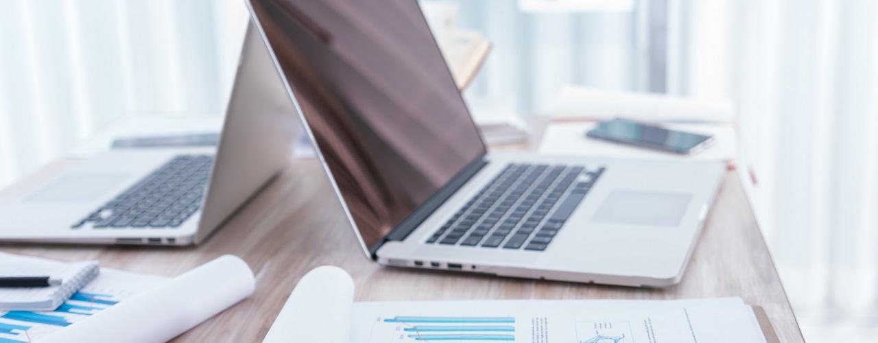 El recurso especial en materia de contratación (I): Definición