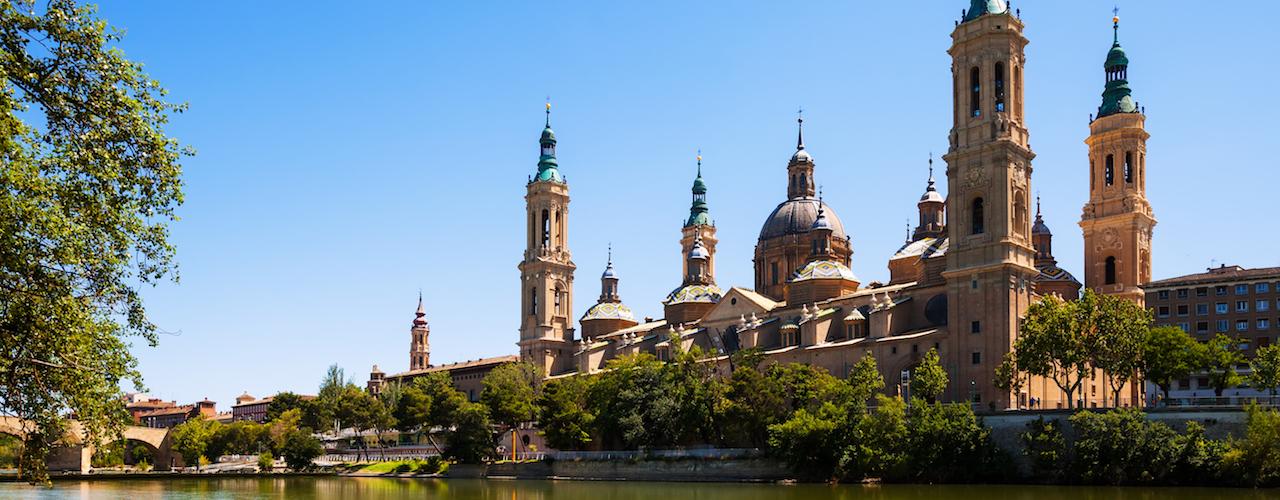 Aragón recurre al constitucional la nueva ley de contratos