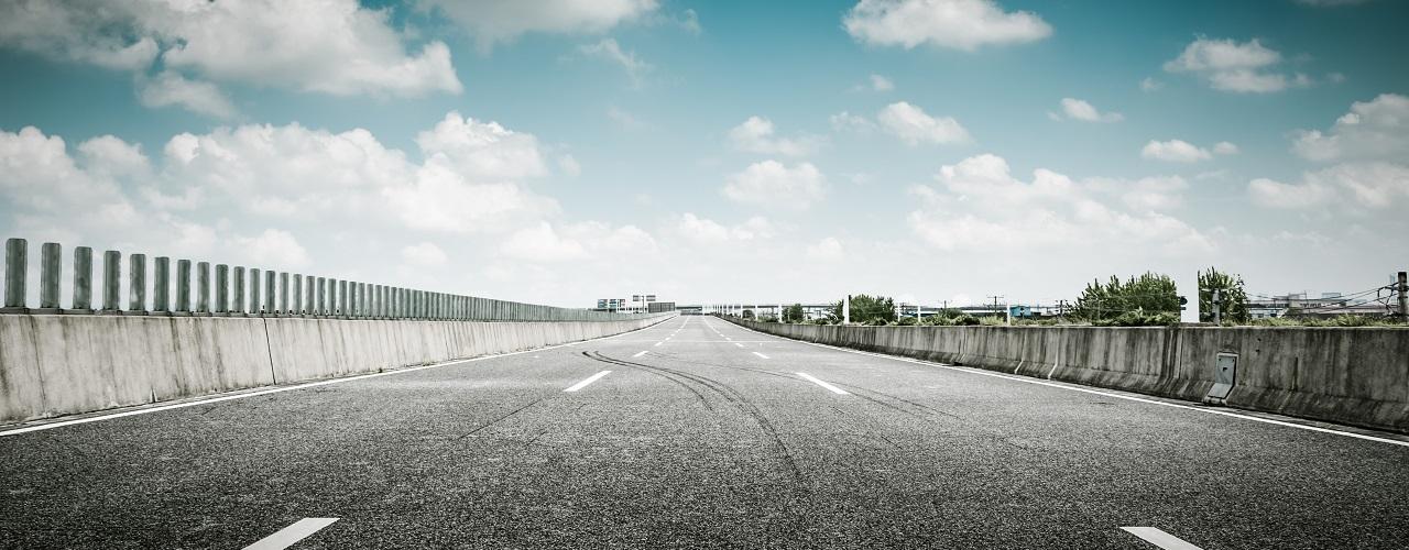 Otra vez el tema de las autopistas radiales