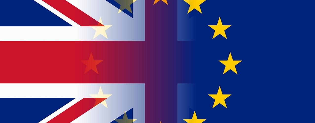 El impacto del brexit en la contratación administrativa