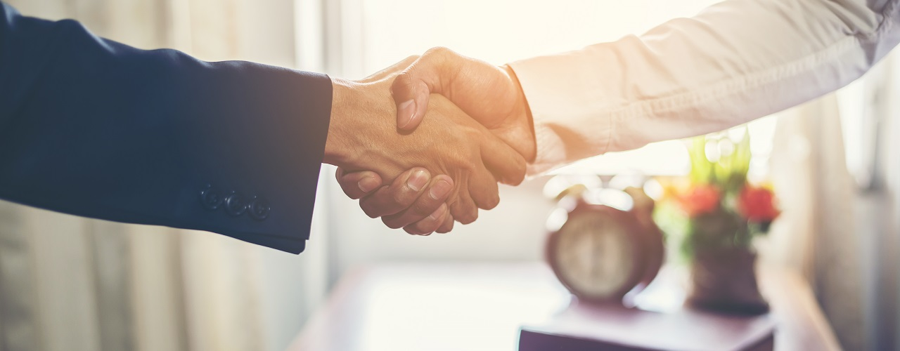 Cesión de contratos administrativos (parte II)