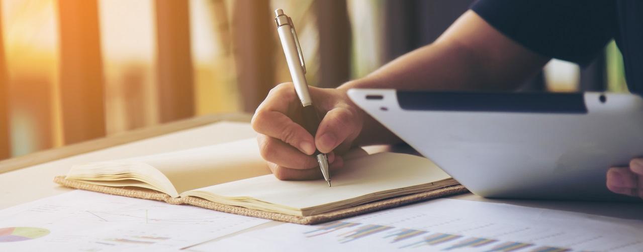 La cesión de los contratos administrativos (parte I)