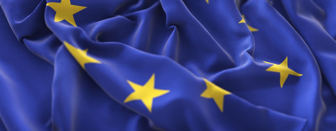 La Comisión Europea acepta la propuesta de España para ampliar los corredores atlántico y mediterráneo