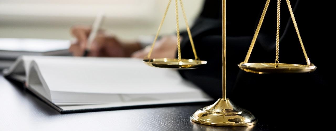 La libre concurrencia en la contratación pública según la justicia comunitaria