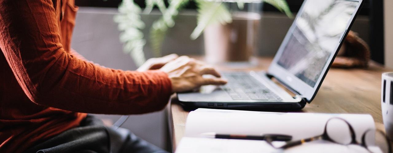 A vueltas con la contratación pública electrónica: un nuevo paradigma