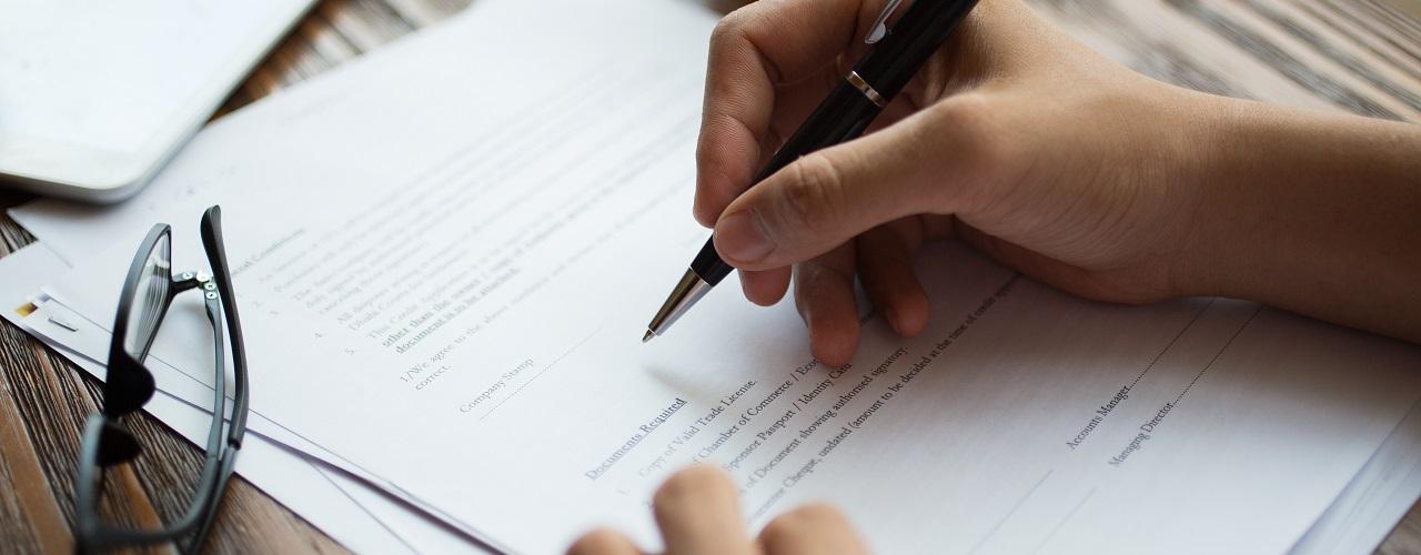 La resolución de los contratos administrativos (II)