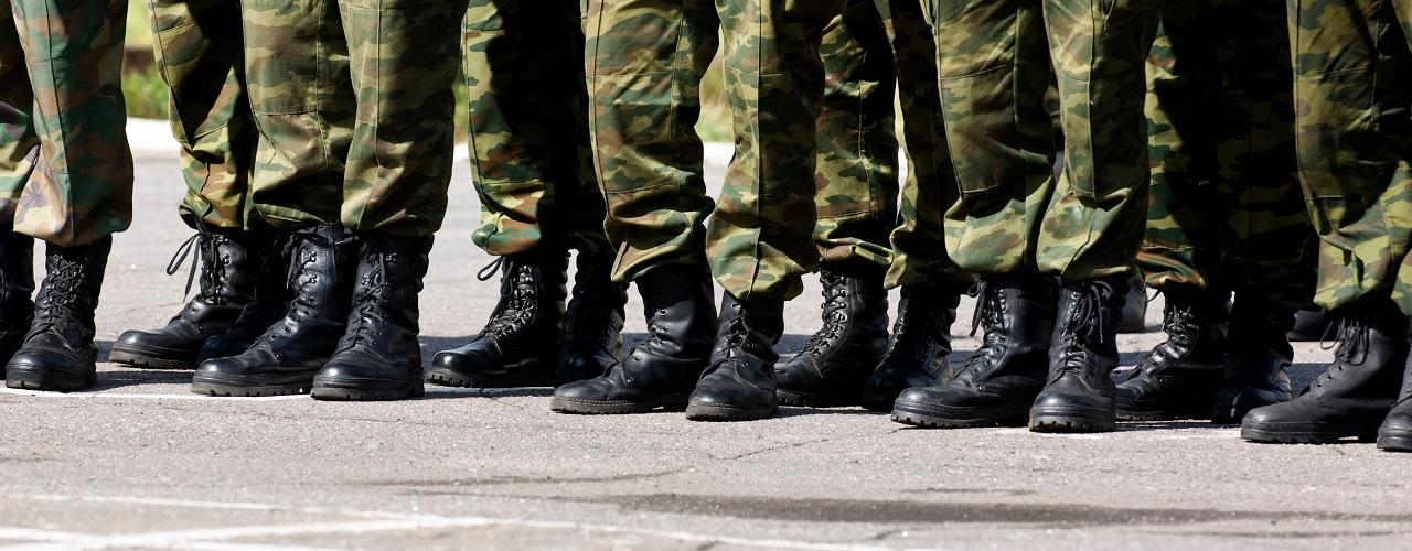 Los contratos públicos en el sector de la defensa y la seguridad pública