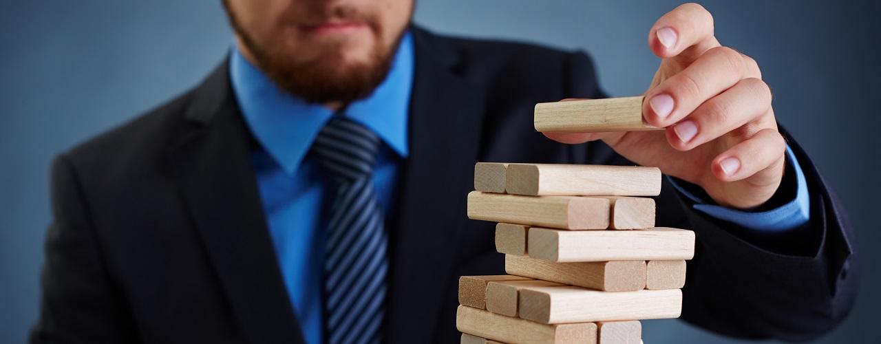 El equilibrio financiero en los contratos administrativos