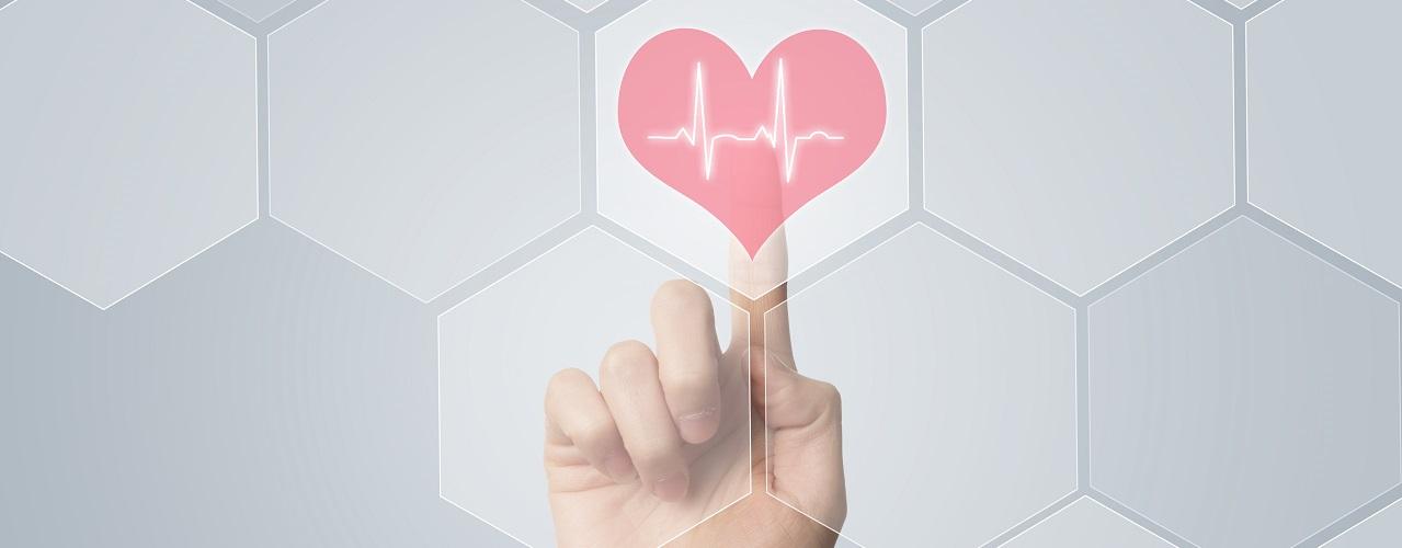 La nueva ley de contratos y el sector sanitario