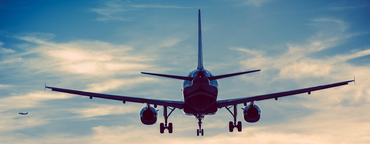La huelga en el aeropuerto de El Prat y la contratación pública