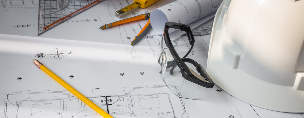 Algunas inquietudes y propuestas de los constructores independientes