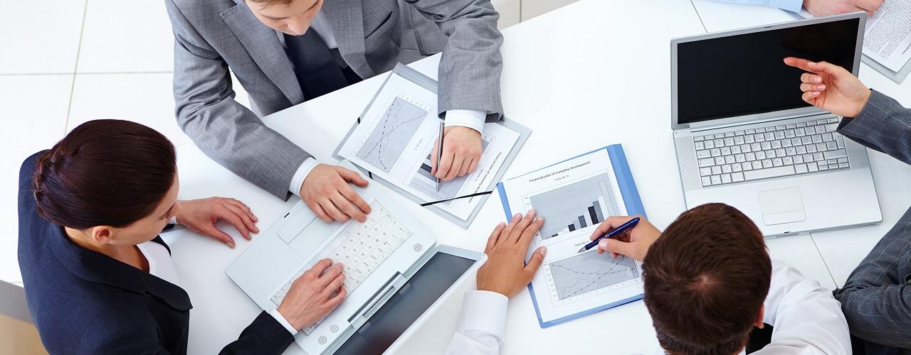 Principales novedades en la nueva ley de contratos del sector público (parte VI)