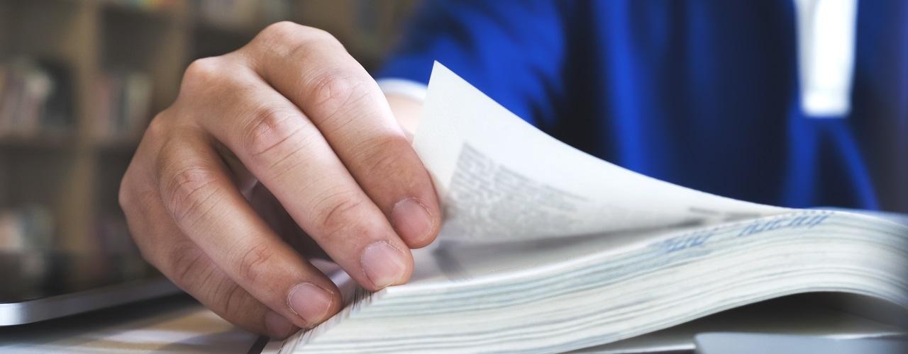 Principales novedades en la nueva ley de contratos del sector público (parte IV)