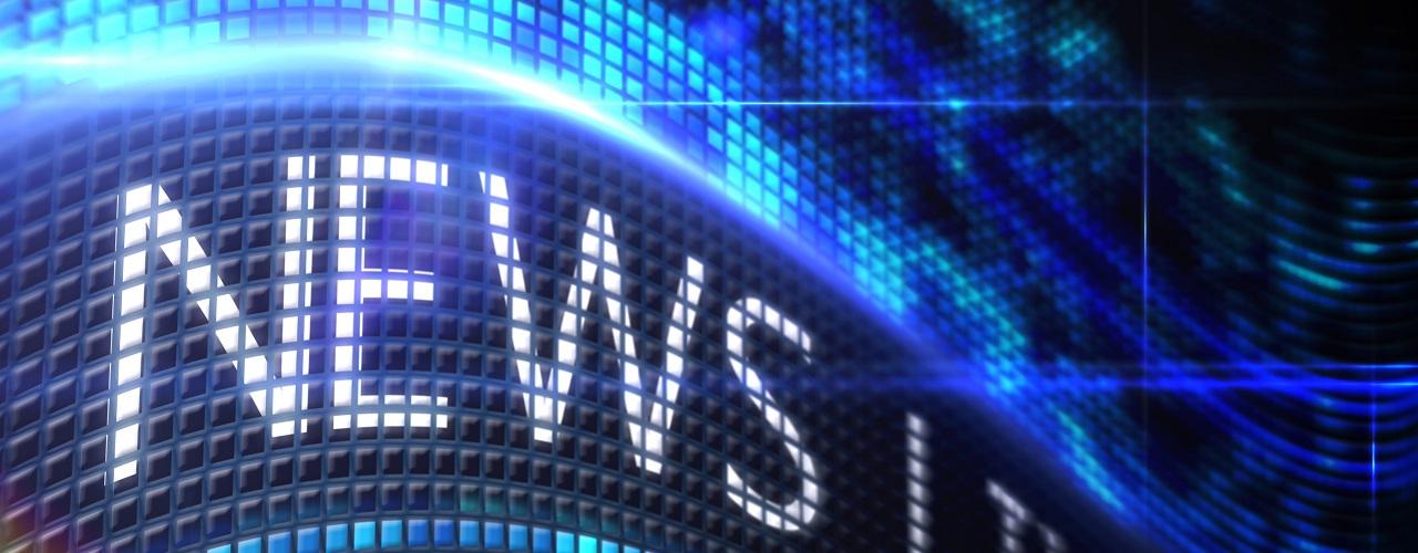 Algunas novedades fiscales en la nueva ley de contratos