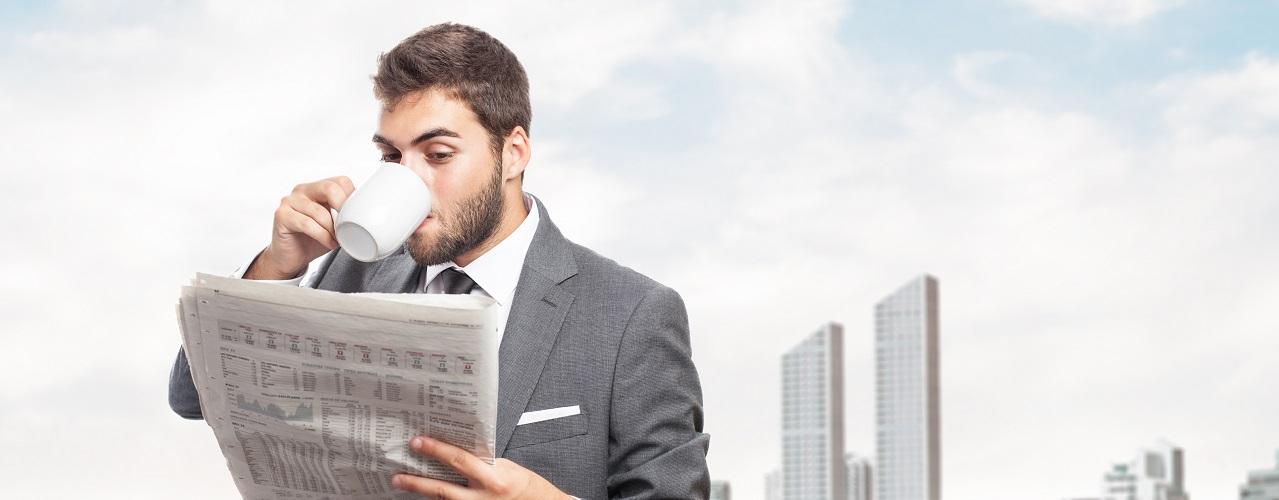 Principales novedades en la nueva ley de contratos del sector público (I)