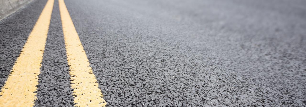 Buenas noticias: nuevo plan de inversión en carreteras (PIC)