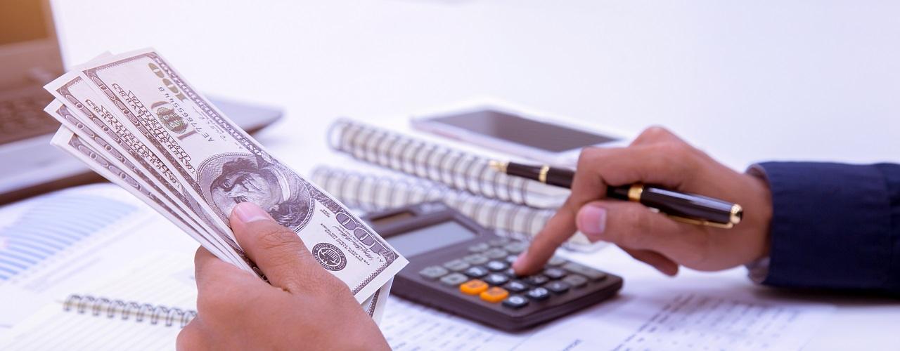 El pago directo a los subcontratistas