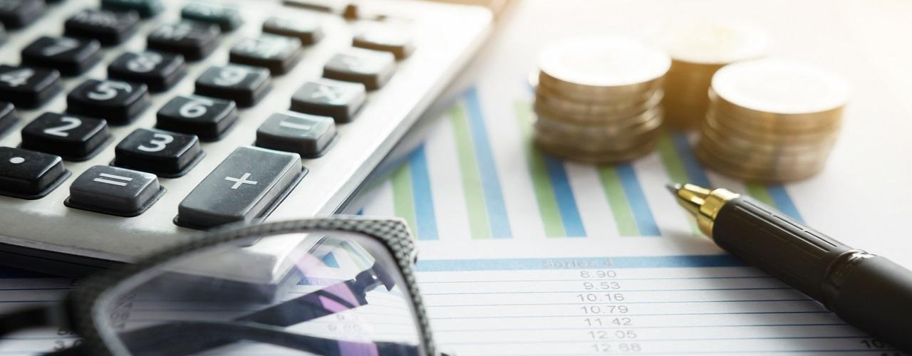 Precio, valor estimado y presupuesto de licitación en la contratación administrativa