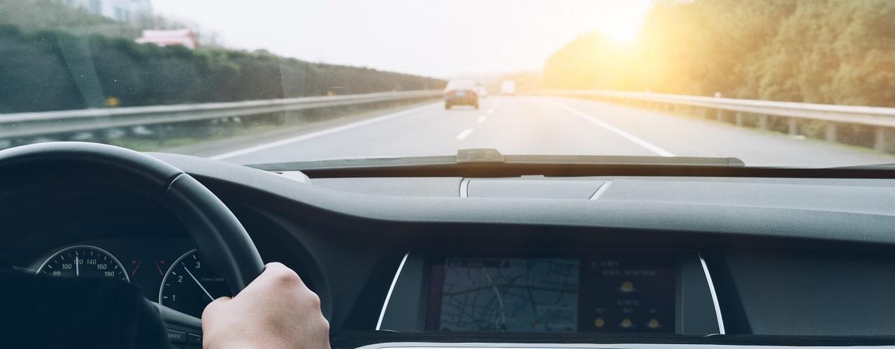 El rescate de autopistas es ya una realidad