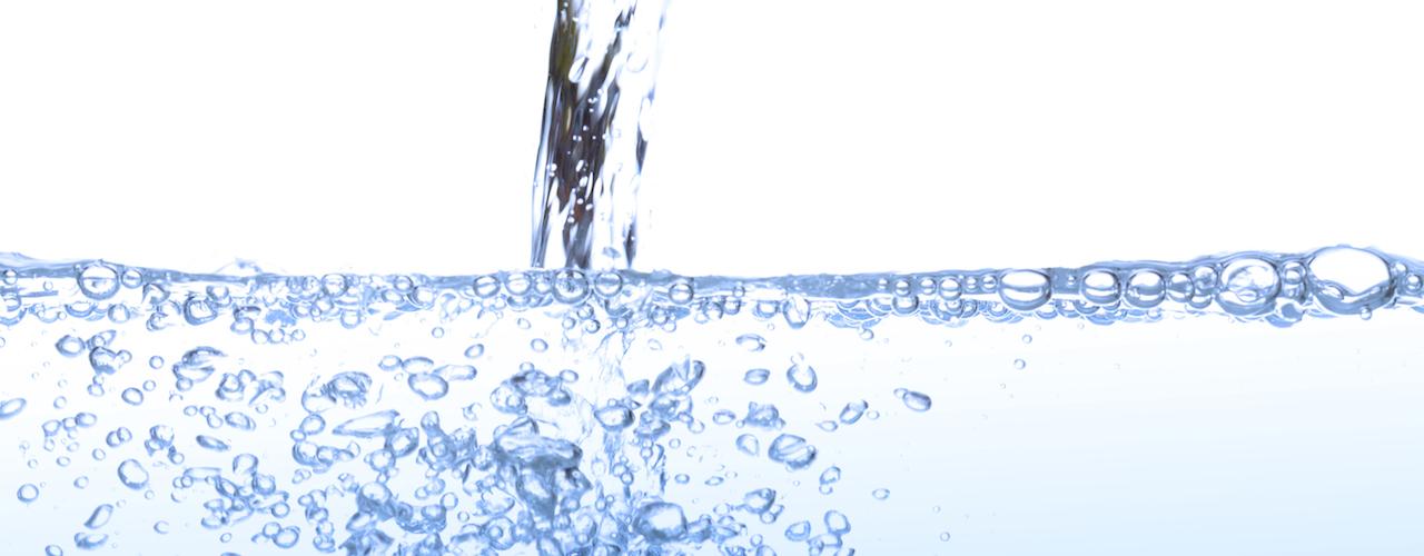 La Generalidad de Cataluña asume finalmente la gestión directa de Aguas Ter-Llobregat