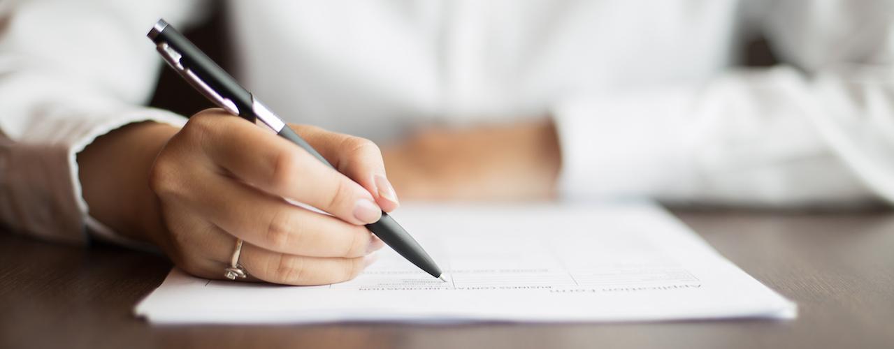 La composición de las mesas de contratación según la Junta Consultiva de Contratación Pública del Estado