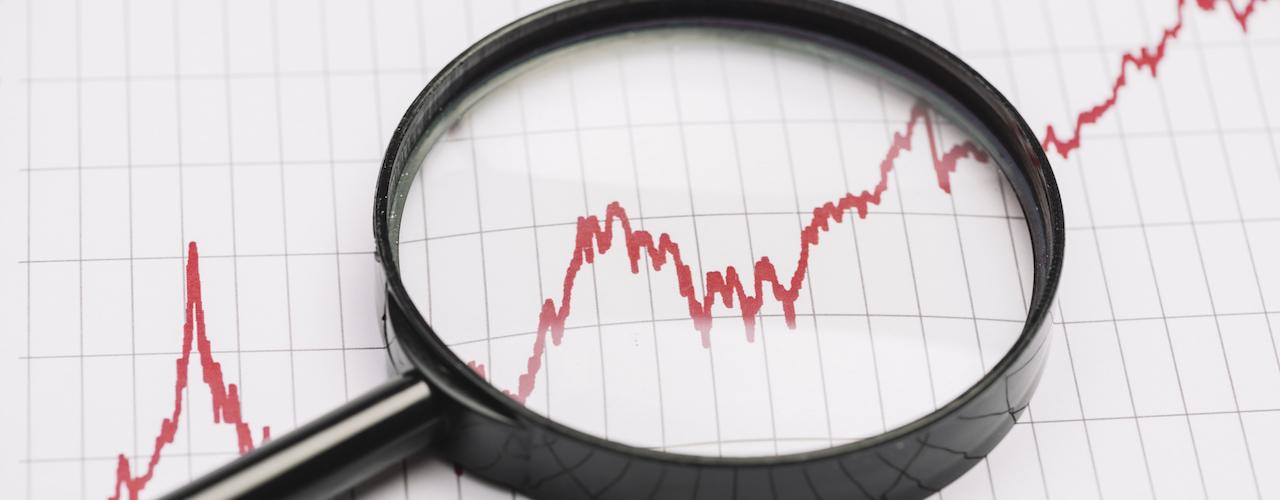 Nuevas previsiones de la ley de contratos del sector público que  acaban de entrar  en vigor