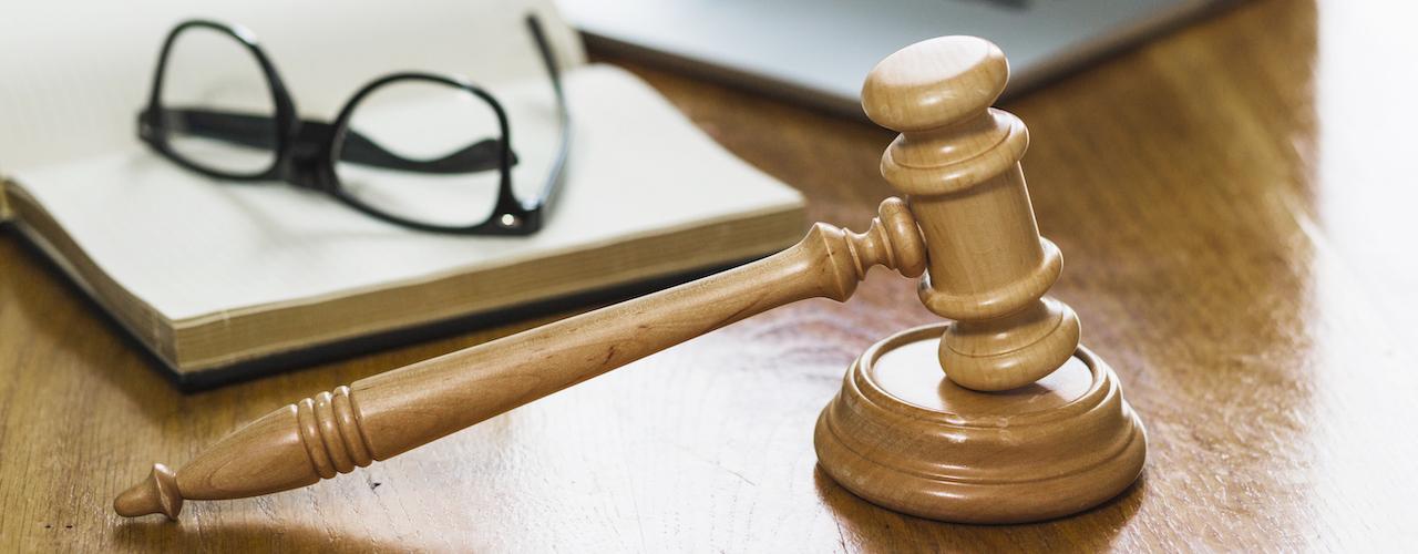El Tribunal de Cuentas y la contratación pública