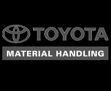 Toyota Material Handling España, S.A.