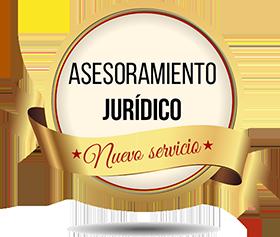 Asesoramiento jurídico en Infoconcurso. Nuevo servicio